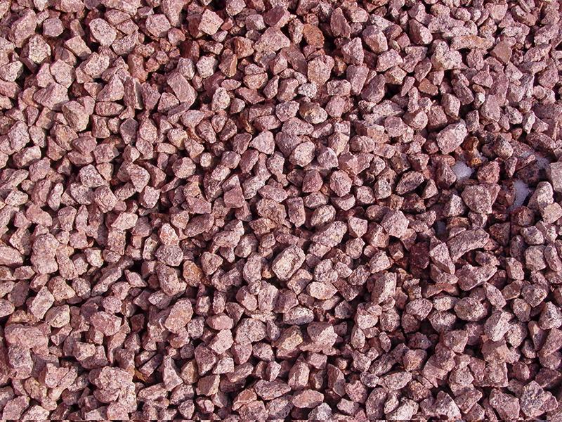 100137 granitsplitt rot 16 32 sandgrube oswald. Black Bedroom Furniture Sets. Home Design Ideas